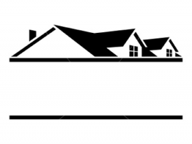 estimation-immobiliere-montauban