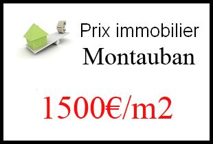 prix-immobilier-montauban