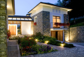 vendre-sans-passer-par-une-agence-immobiliere-montauban